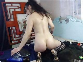 Video 1443521701: nikki ferrari, nicky ferrari, sexy masturbation webcam, masturbation homemade webcam, big tits webcam masturbation, webcam toy masturbation, hot homemade amateur hardcore, hardcore sex masturbation, sexy latin masturbating, wild hardcore sex, sexy hot straight