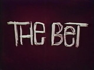 (((THEATRiCAL TRAiLER))) – The Bet (1971) – MKX