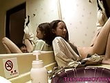 Nippon teen banged in hotel room