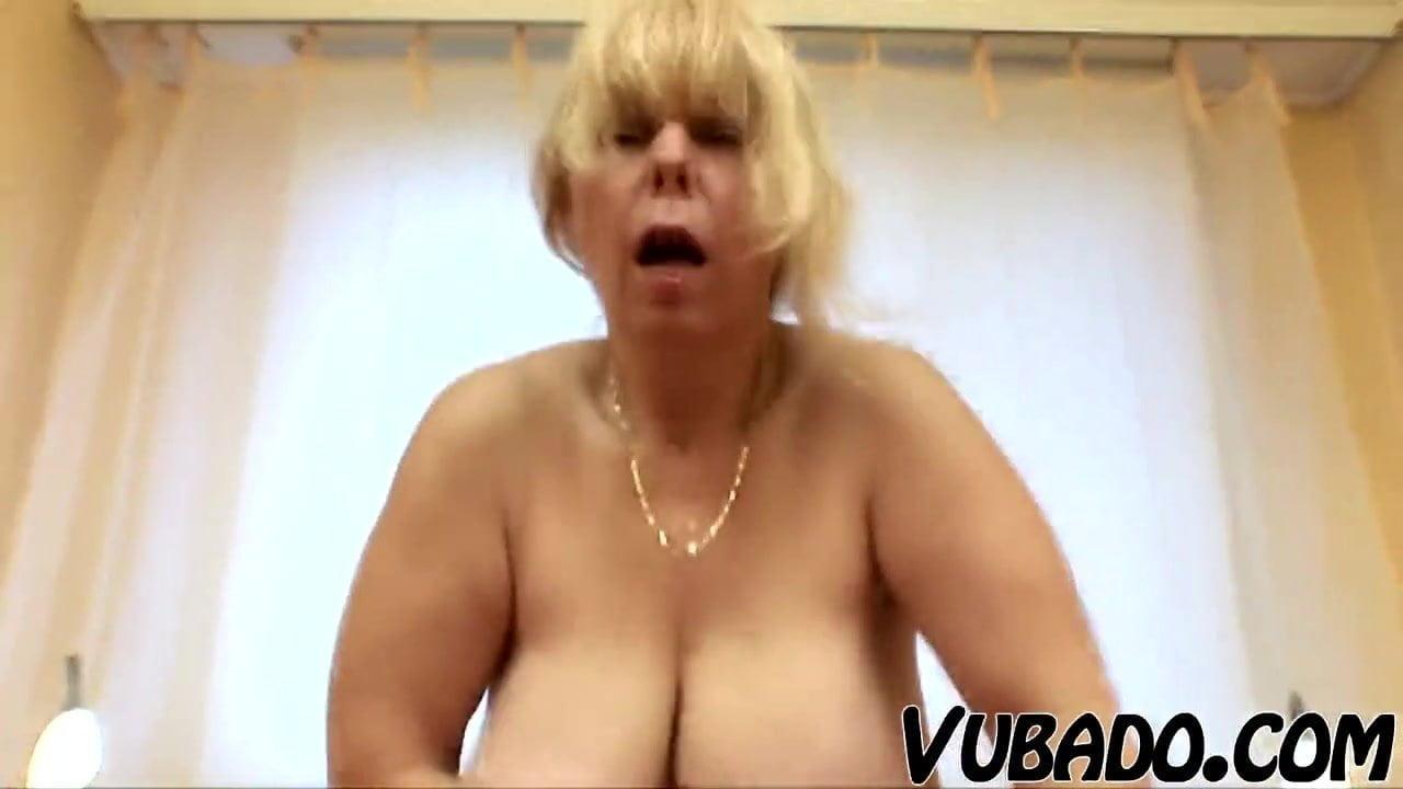 women giving black cock blowjobs