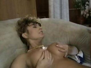 Ashlyn Gere - GrandPrixFever 92