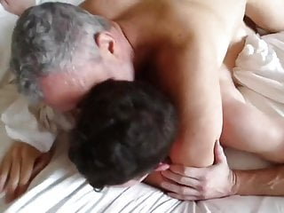 Tube daddy fuck Dads Fuck