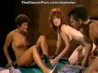 transexual feet porn
