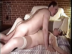 danish couple Porn Videos