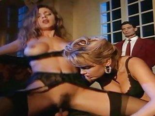 युगल लाइव सेक्स