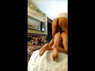 سکس گی FUCKED BY BBC!! interracial  hd videos gay sex (gay) gay fuck gay (gay) gay fuck (gay) gay daddy (gay) gay ass (gay) couple  bbc gay (gay) bareback  anal  american (gay) amateur