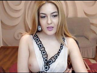 webcamgirl 12