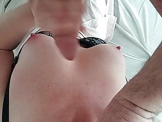 Penis sperma walenie konia duzo sprmy nastolatek malolat