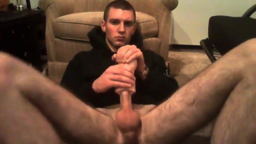 Videos of men banging pussy