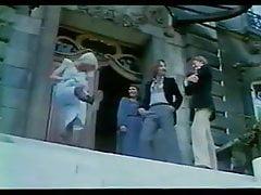 J'ai tres envie (1977)
