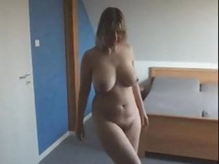 Mature strips and plays