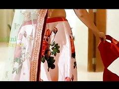 Hot bhabhi in full sex video