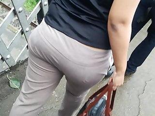 Panty lady Lankan Sri Green colour
