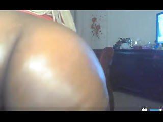 Best plug webcam ebony...