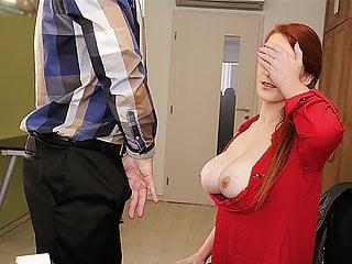 bbw ingyenes pornó oldalak