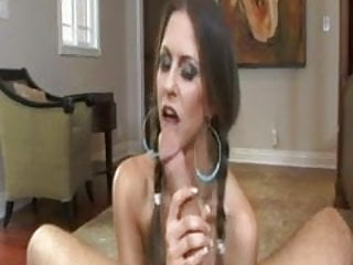 Rachel Roxxx Head Case POV