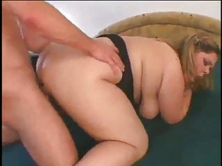 Pussy online 2...