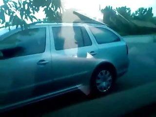 Car s11...