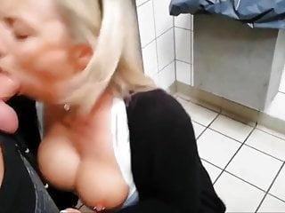Pisse Sex-Videos Maurerspritzer