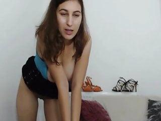 webcamgirl 33