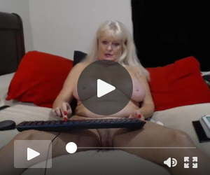 fantastic pussy