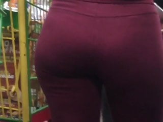 Teen super ass, culona basica y putona