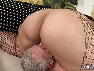 Pretty and mia riley steaming hot sex...