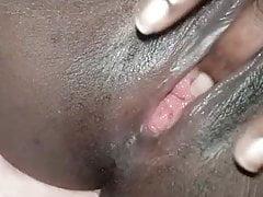 Queen of ebony,,, very hot ebony horny babe