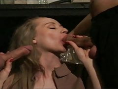 modern gems 41free full porn