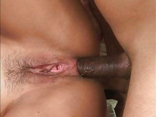 Blonde hot brazilian
