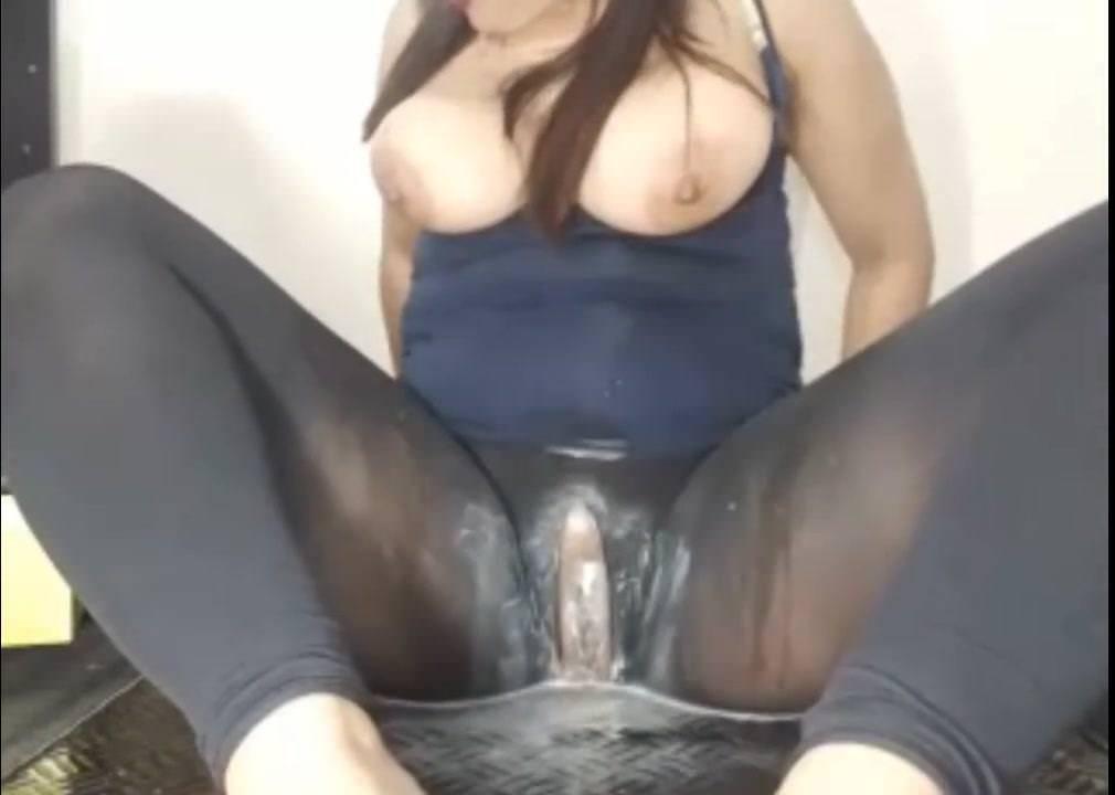 Big Tits Tight Pussy Lesbian