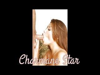 Video 511780101: charmane star, straight pornstar