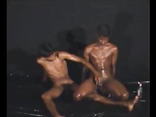 سکس گی سری لانکا Boys2 فیلم ماساژ استمناء فیلم های HD آسیایی