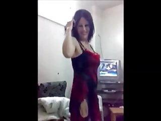 Egyptian prosthetic sensuality hearth