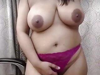 Live aunty bhabhi 039 hd...