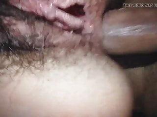 Ciganin ebe analno bez guma BG kosmata lelka