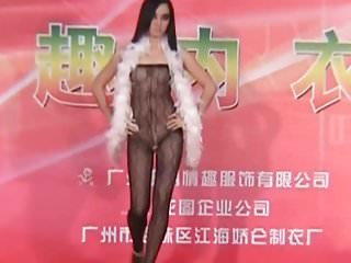 2006 kazakh models in china...