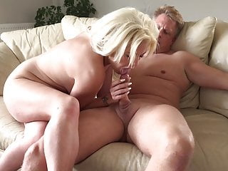 daddy white and suck fuck Booty mom