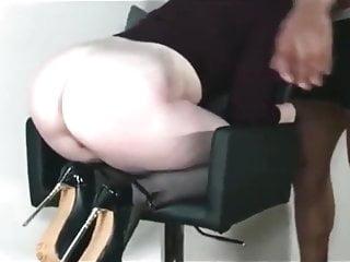 Sexy amateur girl...