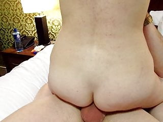 Irish Hotwife