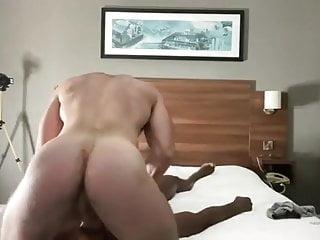 Leo Kage & Bull Barret