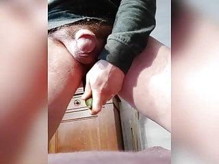 سکس گی Cuncumber in ass sex toy  hd videos french (gay) anal  amateur