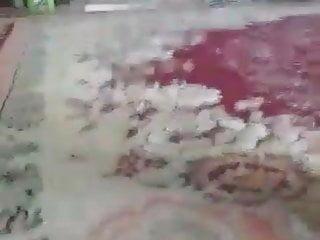 69 video: iran iranian irani persian