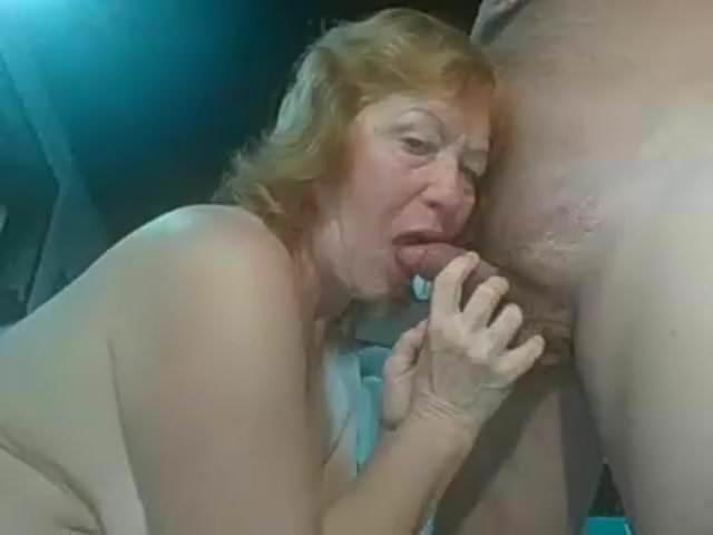 Big Tits Blowjob Homemade