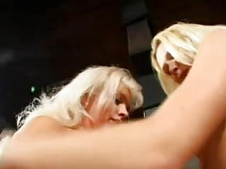 Debauchery 6 (2000) sc4 Camilla Christine double A75