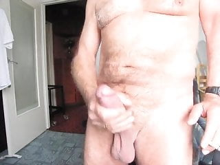 سکس گی grandpa cum4 gay grandpa (gay) daddy