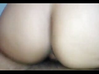 Arab Sister In The Ass part 5