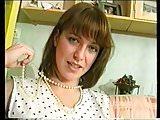 Lovely scottish girl