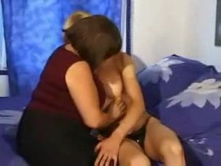 opinion already sara bell first time bbc destroyed asshole creampie above told