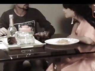 Promotion Ke Liye Boss Ki Bibi Ko Choda Hindi Chudai Video